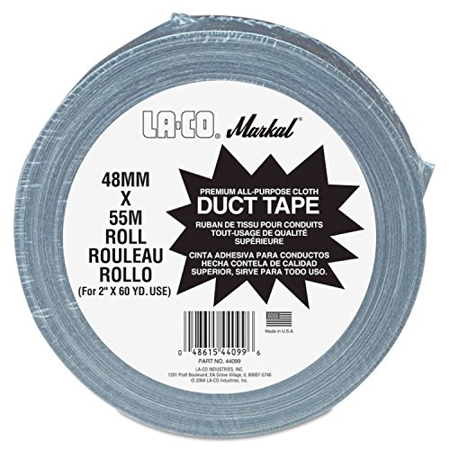 Ma-Duct-Tape-44099Ea-Sold-As-1-Each