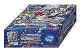 デジモンユニバース アプリモンスターズ カードゲーム ブースターパック 第1弾~起動!アプリアライズ!~【AM-BT1】(BOX)