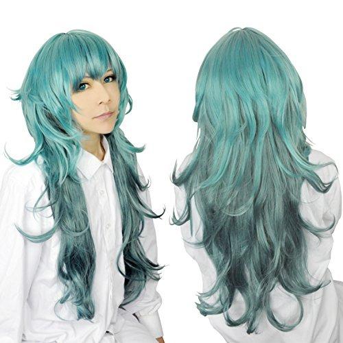 cf-fashion-tokyo-ghoul-eto-sen-takatsuki-green-long-curly-wavy-wig-cosplay-costume-wig-green-by-cf-f