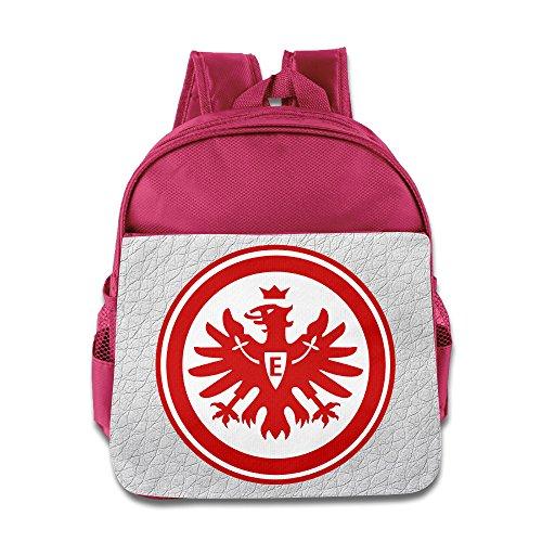 bundesliga-eintracht-frankfurt-toddler-children-school-bags-pink
