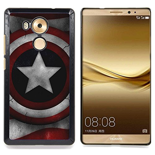 queen-pattern-for-huawei-mate-8-america-super-hero-sheild-impact-case-cover-with-art-pattern-designs