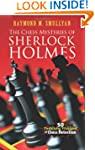 The Chess Mysteries of Sherlock Holme...