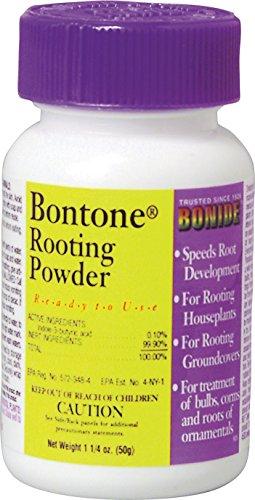 bonide-925-bontone-rooting-powder-125-ounce