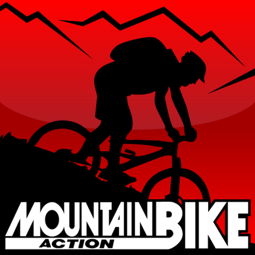 mountain-bike-action-magazine-kindle-tablet-edition