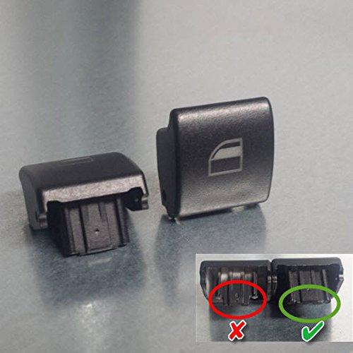 1-piece-leve-vitre-interrupteur-bouton-poussoir-interrupteur-bouton-pour-bmw-3-e46-x5-e53-x3