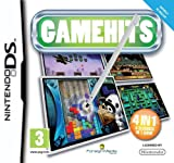 Gamehits (Nintendo DS)