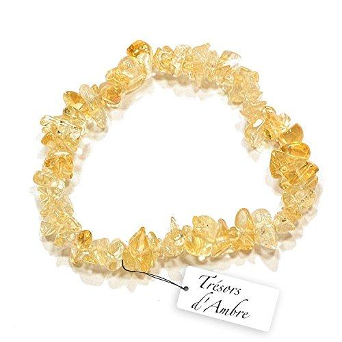 bracelet-baroque-en-citrine-extra-pierre-naturelle-lithotherapie-reiki-contre-la-fatigue
