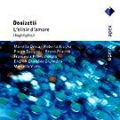 Donizetti : L'elisir d'amore [Highlights] - Apex