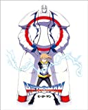 HEROMAN 2011年 カレンダー 10/27発売
