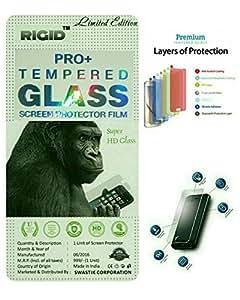 RIGID PRO PLUS Tempered Glass For Samsung Galaxy Core Prime G360