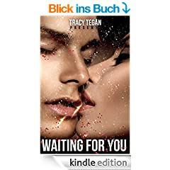 Waiting For You (English Edition)