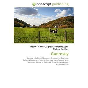 Guernsey Politics | RM.