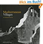 Mediterranean Villages: An Architectu...