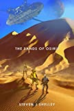 img - for The Sands of Osiris (Aegis Colony 1) book / textbook / text book