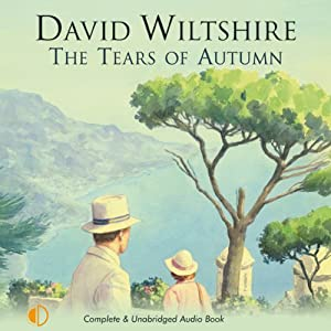 The Tears of Autumn | [David Wiltshire]