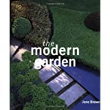 The Modern Garden ~ Jane Brown