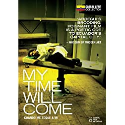 My Time Will Come (Cuando Me Toque A Mi) - Amazon.com Exclusive