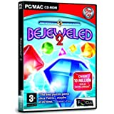Bejeweled 2 (Mac/PC CD)by Focus Multimedia Ltd