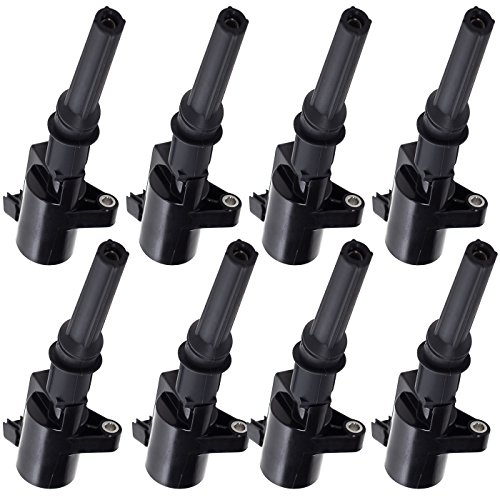 oxgord-icdg-508-set-of-8-ignition-coil-for-ford-lincoln-mercury-vehicle