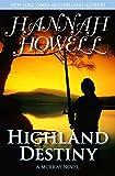 Highland Destiny (Murray Brothers)