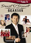 Live from Branson - DVD