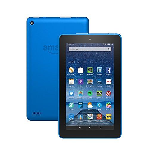 tablette-fire-ecran-7-177-cm-wi-fi-8-go-bleu-avec-offres-speciales