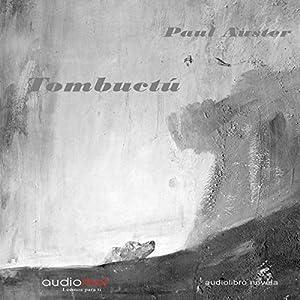 Tombuctú Audiobook