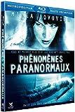 Image de Phénomènes paranormaux [Blu-ray]