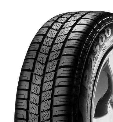 Pirelli, 165/70R14 81T P2500(4s)(mit Schneeflocke) f/e/70 - PKW Reifen (Ganzjahresreifen) von Pirelli bei Reifen Onlineshop