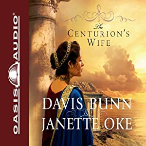 The Centurion's Wife Audiobook