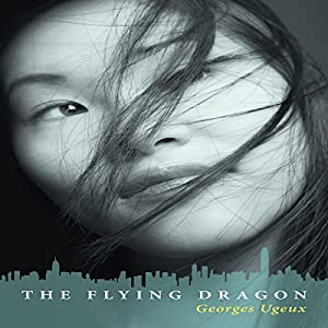 The Flying Dragon Audiobook