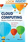 Cloud Computing: Business Trends and...