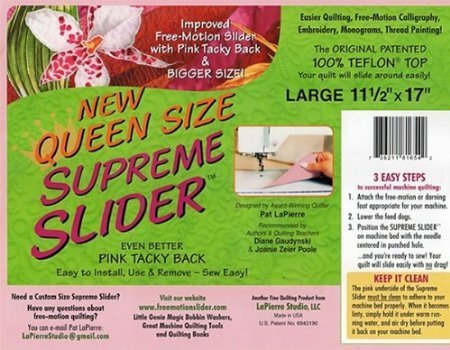 Pink Queen Size Sheets front-416002