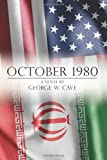 img - for October 1980 book / textbook / text book