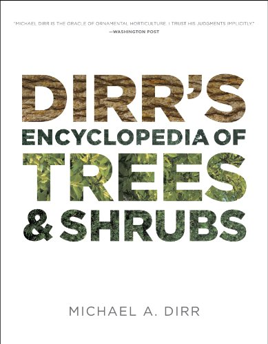 dirrs-encyclopedia-of-trees-and-shrubs