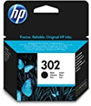 HP F6U66AE - Cartucho de tinta Office...