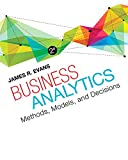 img - for Business Analytics (2nd Edition) book / textbook / text book