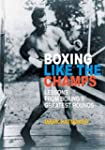 Boxing Like the Champs: Lessons from...