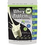Non-GMO Pure Whey Protein Isolate