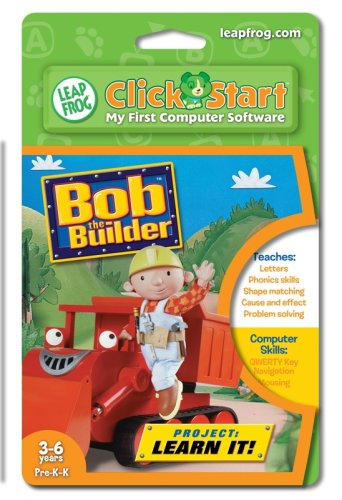 leap-frog-clickstart-learning-game-bob-the-builder-project-learn-it-juego-project-learn-it-eng