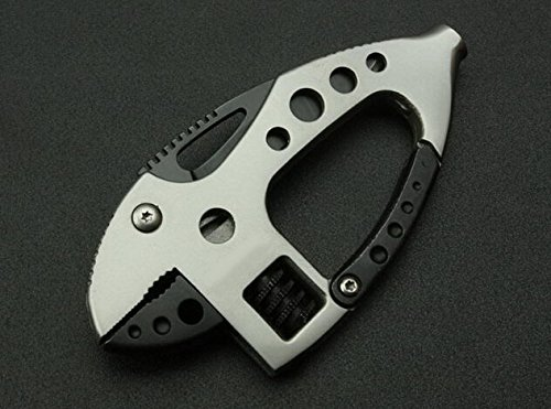 Best Gut Hook Knife