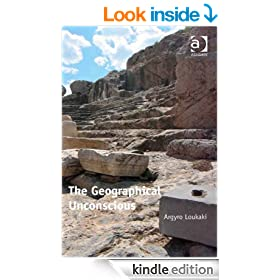 The Geographical Unconscious