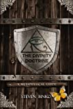 img - for The Divinity Doctrine: A Metaphysical Guide book / textbook / text book