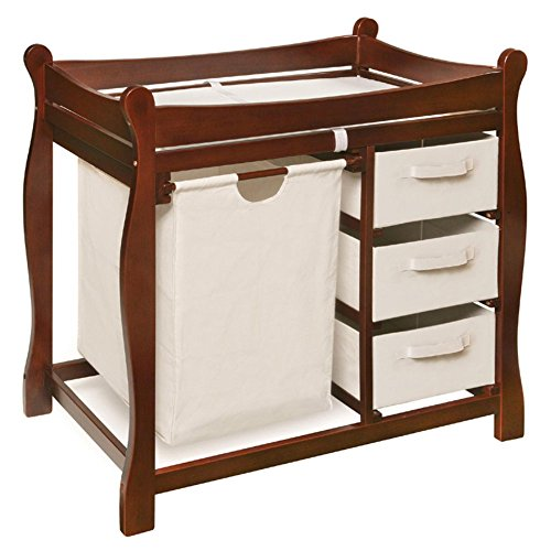 Badger-Basket-Company-Sleigh-Style-Changing-Table-with-Hamper3-Baskets