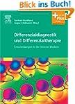 Differenzialdiagnostik und Differenzi...