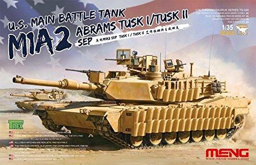 meng-026-model-kit-us-main-battle-tank-m1-a2-sep-abrams-tusk-tusk-i-ii