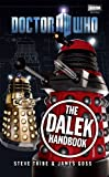 Doctor Who: The Dalek Handbook (Doctor Who (BBC))