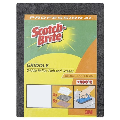 scotch-brite-griddle-refills-pads-and-screens