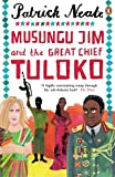img - for Musungu Jim and the Great Chief Tuluko book / textbook / text book