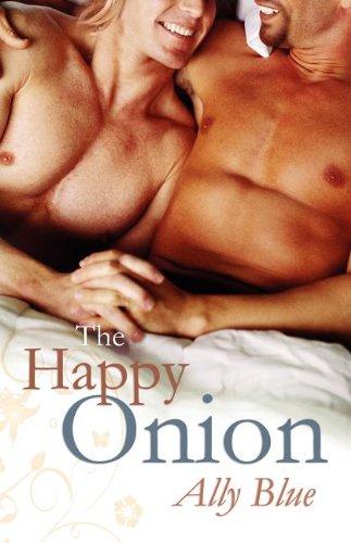 Happy Onion